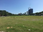 Đà Nẵng lý giải vụ hủy kết quả trúng đấu giá đất của Cty TNHH VIPICO