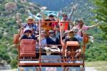 Ninh Thuận: Có gì trong những chuyến rong chơi trên miền di sản?