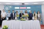 Vietinbank – Cenland – Gamuda Land Việt Nam ký kết chiến lược Dự án Dahlia Homes