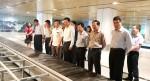 Quảng Ninh: Kiến nghị cho phép mở lại giao dịch bất động sản tại Vân Đồn