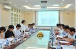 TP Phủ Lý đạt chuẩn đô thị loại II trực thuộc tỉnh Hà Nam