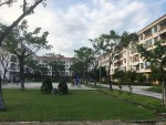 Đà Nẵng: Gần 500 trường hợp thuê chung cư Nhà nước có sở hữu nhà ở