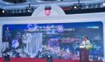 """Florence Mỹ Đình tung chương trình """"Lộc vàng may mắn"""" với tổng giá trị giải thưởng lên đến 2 tỷ đồng"""