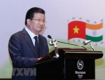 Tạo nhiều cơ hội hợp tác, đầu tư kinh doanh cho doanh nghiệp Việt-Ấn