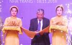 Tập đoàn Mường Thanh khai trương khách sạn 5 sao mới tại Nha Trang