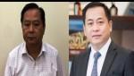 Cựu Phó chủ tịch TP.HCM Nguyễn Hữu Tín với 50 vụ 'xẻ thịt' đất công