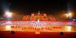7.400 VĐV tham gia thi đấu tại Đại hội Thể thao toàn quốc lần thứ VIII