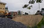 Điều chỉnh quy hoạch phát triển vật liệu xây dựng tỉnh Phú Yên đến năm 2025, tầm nhìn đến năm 2030