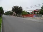 Thanh Hóa: Nga Sơn phấn đấu đến năm 2020 đạt chuẩn huyện nông thôn mới