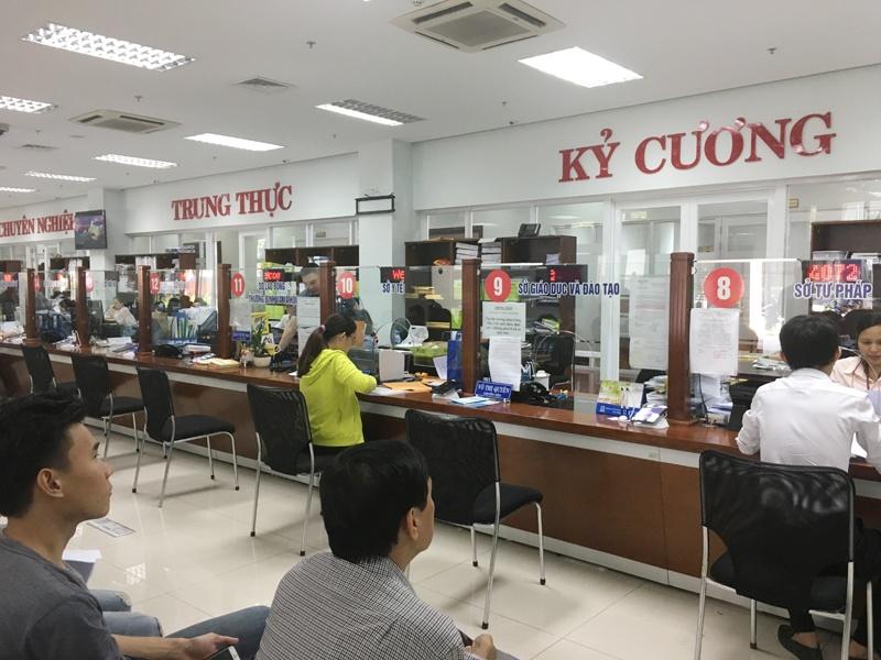 Đà Nẵng: Thu hút gần 24.000 tỷ đồng vốn đăng ký doanh nghiệp