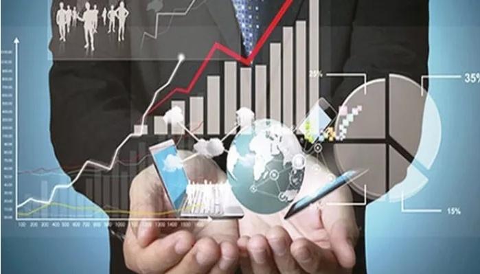 Việt Nam cần có Bộ Kinh tế số?
