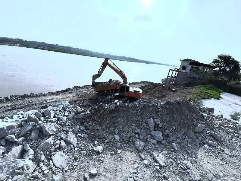 Phú Thọ: Nâng cao công tác phòng chống bão lũ năm 2020