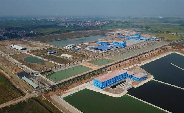 """Đại biểu Quốc hội lo ngại việc Công ty nước mặt sông Đuống bán 34% cổ phần cho """"đại gia"""" Thái Lan"""