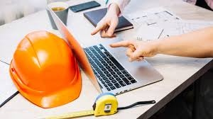 Ban quản lý dự án chuyên ngành có được thành lập ban để quản lý dự án?