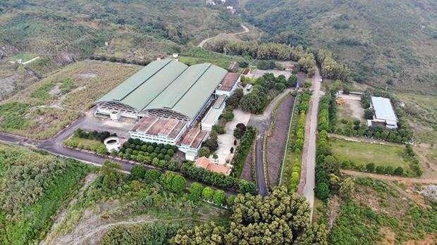 Đường ống nước sông Đà lại gặp sự cố, ảnh hưởng khu Tây Nam Hà Nội