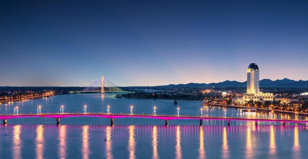 Quảng Bình: Điểm thu hút tỷ đô đầu tư kinh tế giai đoạn 2019 – 2020