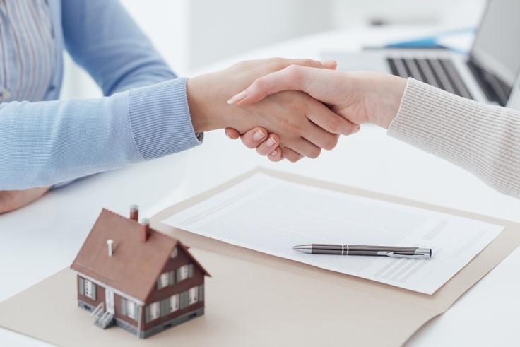 Có nên ghi giá giao dịch thấp trong hợp đồng mua bán nhà?