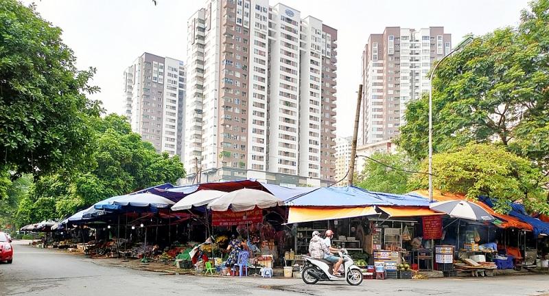 Tại sao Hà Nội không thể xử lý dứt điểm những dự án bỏ hoang, chậm tiến độ, sử dụng đất không đúng mục đích?