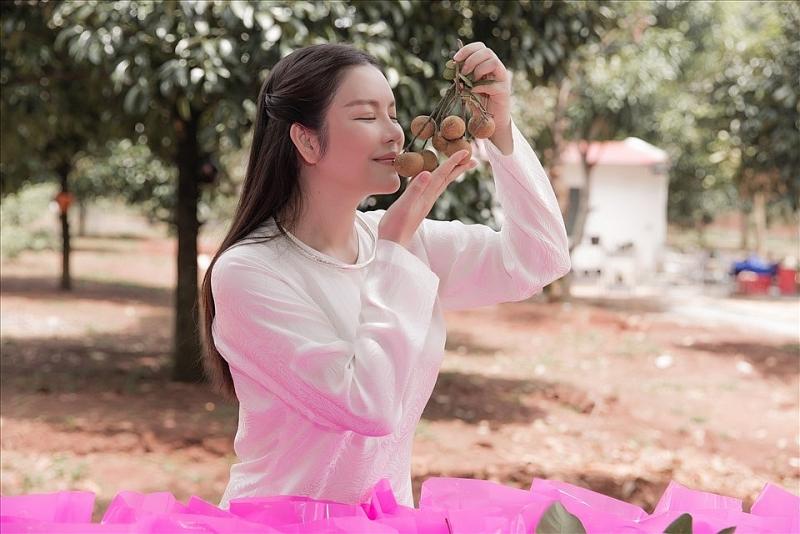 ly nha ky song cung me the nao trong biet phu trieu do o vung tau