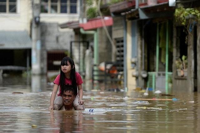 vamco lam 45 nguoi chet tro thanh bao chet choc nhat philippines nam 2020