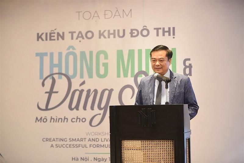 ceo ecopark nguyen cong hong lam do thi phai co nguoi den o