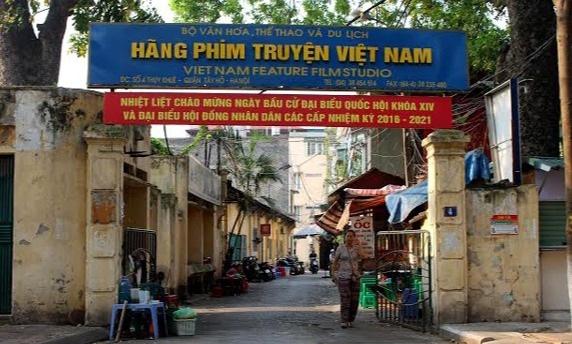 doanh nghiep nha nuoc co phan hoa i ach vi dat vang