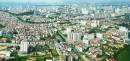 Sẽ hình thành các BQL khu vực phát triển đô thị