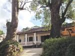 Bảo tồn dinh thự cổ Cao Bằng