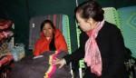 Ngành y tế chỉ đạo phương án chống ngạt và cấp cứu vụ sập hầm thủy điện Đạ Dâng - Đạ Chomo
