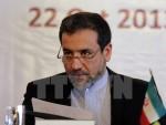 Đàm phán hạt nhân giữa Iran và Nhóm P5+1 sẽ tiếp tục vào tháng tới