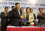 Hà Nội: Khẩn trương triển khai đồ án Quy hoạch nghĩa trang Thủ đô