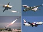 """""""Lời thú tội thứ 2"""" của binh lính Ukraine trong vụ bắn hạ MH17"""