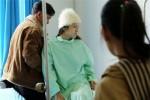 Sức khỏe 12 bệnh nhân vụ sập hầm đã ổn định