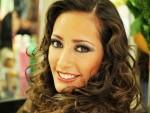 10 ứng cử viên đẹp bốc lửa của Miss Universe 2014