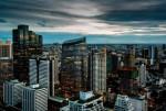 Thị trường BĐS châu Á - Thái Bình Dương giữ vững đà tăng trưởng