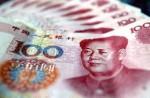IMF công nhận Nhân dân tệ là đồng tiền chính của thế giới