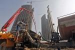 Ấn Độ vượt Trung Quốc trở thành nền kinh tế tăng trưởng nhanh nhất