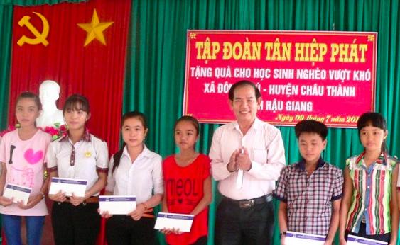 TIN BUỒN: Nhà báo Phạm Lê Tấn Phong qua đời