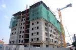 Quy định về quản lý hợp đồng xây dựng