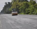 Quy định dự toán xây dựng đường Hồ Chí Minh đoạn La Sơn - Túy Loan