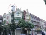 Hà Nội: UBND phường La Khê phản hồi thông tin các công trình vượt rào vi phạm