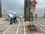 Phát triển vật liệu xây dựng: Bước nhảy vọt