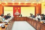 Quảng Ninh: Mở đường bao biển Hạ Long - Cẩm Phả