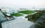 USG Boral đầu tư 20 triệu USD mở rộng sản xuất tại Việt Nam
