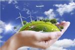 Chương trình nghị sự 2030 vì sự phát triển bền vững