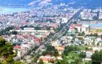 Chương trình phát triển đô thị tỉnh Hòa Bình giai đoạn 2016 - 2020, định hướng đến năm 2030