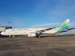 Lanmei Airlines khai trương đường bay thẳng Phnompenh - Hà Nội và Siem Reap - TP Hồ Chí Minh