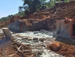 Thanh Hóa: Đầu tư dây truyền công nghệ hiện đại vào khai thác chế biến đá làm vật liệu xây dựng