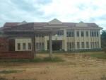Thừa Thiên-Huế: Khởi động lại Dự án nhà máy xi măng Nam Đông