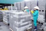 Cao Bằng: Tăng cường hoạt động quản lý vật liệu xây dựng